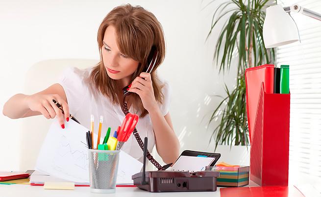 Онлайн консультация бухгалтера круглосуточно пакет документов для регистрации ооо 2019